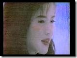 Miura Rieko in Yume de aitai~Sweet Dreams~ Rieko's Video Clips 1 (22)