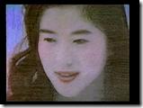 Miura Rieko in Yume de aitai~Sweet Dreams~ Rieko's Video Clips 1 (23)
