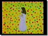 Miura Rieko in Yume de aitai~Sweet Dreams~ Rieko's Video Clips 1 (24)