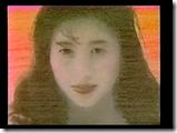 Miura Rieko in Yume de aitai~Sweet Dreams~ Rieko's Video Clips 1 (25)