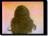 Miura Rieko in Yume de aitai~Sweet Dreams~ Rieko's Video Clips 1 (26)