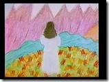 Miura Rieko in Yume de aitai~Sweet Dreams~ Rieko's Video Clips 1 (27)
