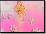 Miura Rieko in Yume de aitai~Sweet Dreams~ Rieko's Video Clips 1 (31)