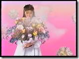 Miura Rieko in Yume de aitai~Sweet Dreams~ Rieko's Video Clips 1 (32)