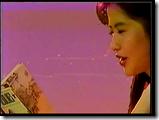 Miura Rieko in Yume de aitai~Sweet Dreams~ Rieko's Video Clips 1 (33)