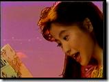 Miura Rieko in Yume de aitai~Sweet Dreams~ Rieko's Video Clips 1 (34)