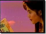 Miura Rieko in Yume de aitai~Sweet Dreams~ Rieko's Video Clips 1 (35)