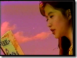 Miura Rieko in Yume de aitai~Sweet Dreams~ Rieko's Video Clips 1 (36)