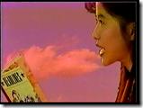 Miura Rieko in Yume de aitai~Sweet Dreams~ Rieko's Video Clips 1 (37)
