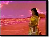 Miura Rieko in Yume de aitai~Sweet Dreams~ Rieko's Video Clips 1 (38)