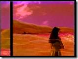 Miura Rieko in Yume de aitai~Sweet Dreams~ Rieko's Video Clips 1 (39)