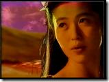 Miura Rieko in Yume de aitai~Sweet Dreams~ Rieko's Video Clips 1 (41)
