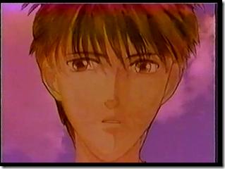 Miura Rieko in Yume de aitai~Sweet Dreams~ Rieko's Video Clips 1 (42)