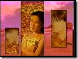Miura Rieko in Yume de aitai~Sweet Dreams~ Rieko's Video Clips 1 (44)