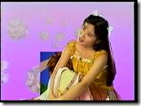 Miura Rieko in Yume de aitai~Sweet Dreams~ Rieko's Video Clips 1 (45)