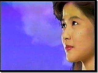 Miura Rieko in Yume de aitai~Sweet Dreams~ Rieko's Video Clips 1 (47)