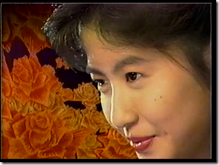 Miura Rieko in Yume de aitai~Sweet Dreams~ Rieko's Video Clips 1 (49)