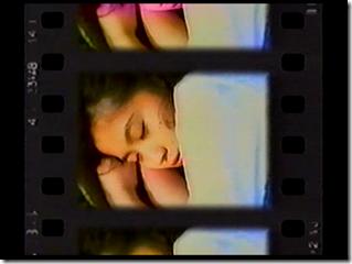 Miura Rieko in Yume de aitai~Sweet Dreams~ Rieko's Video Clips 1 (4)