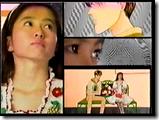 Miura Rieko in Yume de aitai~Sweet Dreams~ Rieko's Video Clips 1 (51)