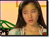 Miura Rieko in Yume de aitai~Sweet Dreams~ Rieko's Video Clips 1 (52)