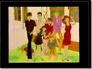 Miura Rieko in Yume de aitai~Sweet Dreams~ Rieko's Video Clips 1 (55)