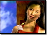 Miura Rieko in Yume de aitai~Sweet Dreams~ Rieko's Video Clips 1 (56)