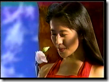 Miura Rieko in Yume de aitai~Sweet Dreams~ Rieko's Video Clips 1 (57)
