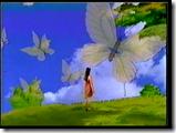 Miura Rieko in Yume de aitai~Sweet Dreams~ Rieko's Video Clips 1 (60)