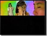 Miura Rieko in Yume de aitai~Sweet Dreams~ Rieko's Video Clips 1 (61)