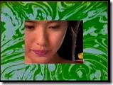 Miura Rieko in Yume de aitai~Sweet Dreams~ Rieko's Video Clips 1 (62)