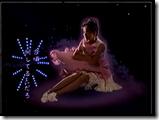 Miura Rieko in Yume de aitai~Sweet Dreams~ Rieko's Video Clips 1 (63)