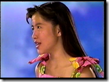 Miura Rieko in Yume de aitai~Sweet Dreams~ Rieko's Video Clips 1 (64)