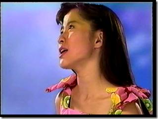 Miura Rieko in Yume de aitai~Sweet Dreams~ Rieko's Video Clips 1 (65)