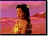 Miura Rieko in Yume de aitai~Sweet Dreams~ Rieko's Video Clips 1 (67)