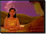 Miura Rieko in Yume de aitai~Sweet Dreams~ Rieko's Video Clips 1 (68)