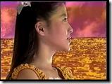 Miura Rieko in Yume de aitai~Sweet Dreams~ Rieko's Video Clips 1 (69)