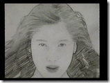 Miura Rieko in Yume de aitai~Sweet Dreams~ Rieko's Video Clips 1 (6)
