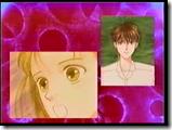 Miura Rieko in Yume de aitai~Sweet Dreams~ Rieko's Video Clips 1 (70)