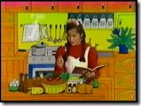 Miura Rieko in Yume de aitai~Sweet Dreams~ Rieko's Video Clips 1 (74)