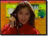 Miura Rieko in Yume de aitai~Sweet Dreams~ Rieko's Video Clips 1 (75)