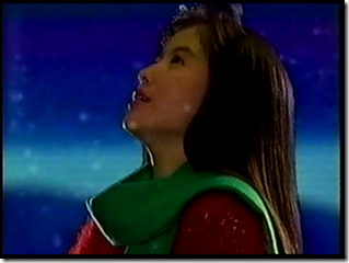 Miura Rieko in Yume de aitai~Sweet Dreams~ Rieko's Video Clips 1 (77)