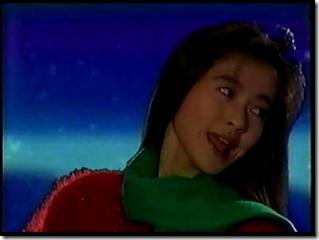 Miura Rieko in Yume de aitai~Sweet Dreams~ Rieko's Video Clips 1 (78)