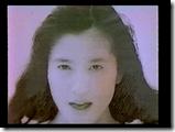 Miura Rieko in Yume de aitai~Sweet Dreams~ Rieko's Video Clips 1 (7)