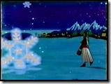 Miura Rieko in Yume de aitai~Sweet Dreams~ Rieko's Video Clips 1 (80)