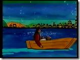Miura Rieko in Yume de aitai~Sweet Dreams~ Rieko's Video Clips 1 (82)