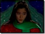 Miura Rieko in Yume de aitai~Sweet Dreams~ Rieko's Video Clips 1 (83)