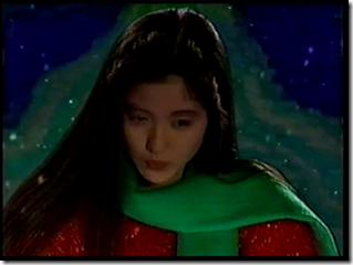 Miura Rieko in Yume de aitai~Sweet Dreams~ Rieko's Video Clips 1 (84)