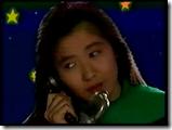 Miura Rieko in Yume de aitai~Sweet Dreams~ Rieko's Video Clips 1 (87)