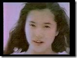 Miura Rieko in Yume de aitai~Sweet Dreams~ Rieko's Video Clips 1 (8)