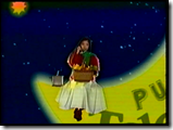 Miura Rieko in Yume de aitai~Sweet Dreams~ Rieko's Video Clips 1 (91)